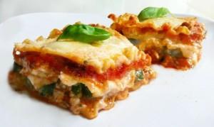 91595_lasagne_vegetariane