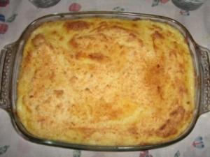 ricette-481_595