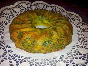 sformato-spinaci-e-mozzarella